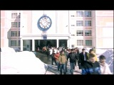 Будем на ты (Александр Самойленко) 2006, Комедия, мелодрама, DVDRip]