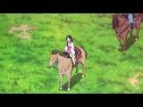 Magi: Labyrinth of Magic 05 русская озвучка OVERLORDS / Маги: Лабиринт Магии 5 серия на русском / Маги 5 / Magi - 05