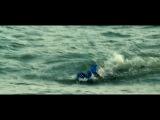 The Guard (Однажды в Ирландии) - trailer (в переводе Гоблина)