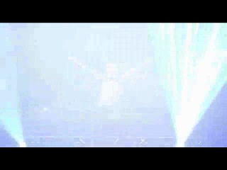 ������� Bobina � Live @ enTrance (Poland) 17.02.2007 ������� ��������� ����� ������ 2011 - Trance Only